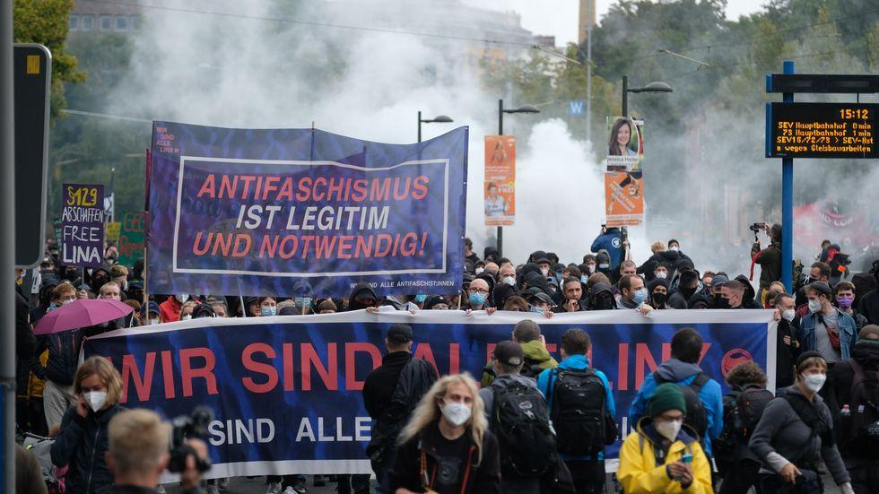 csm_Linx-Demo_in_Leipzig_-_Foto_Sebastia